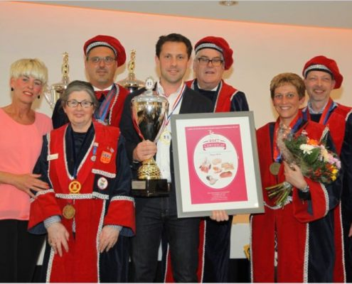 Reck_Champion_Deutschland - 1