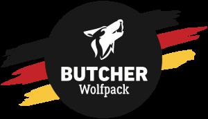 logo-butcher-wolfpack